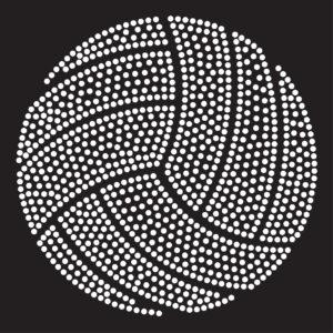 Volleyball Designs