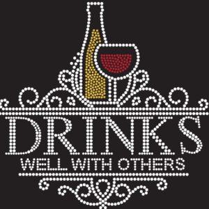 Wine Designs